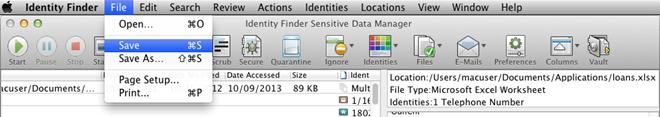 http://www.identityfinder.com/Help/Client_Mac/Resources/Images/1846.png