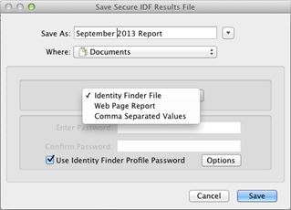 http://www.identityfinder.com/Help/Client_Mac/Resources/Images/2665.png