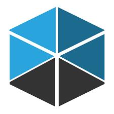 Image: Mobile App icon