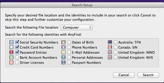 Mavericks:Users:woolardth:Desktop:Screen Shot 2015-02-18 at 11.21.27 AM.jpg